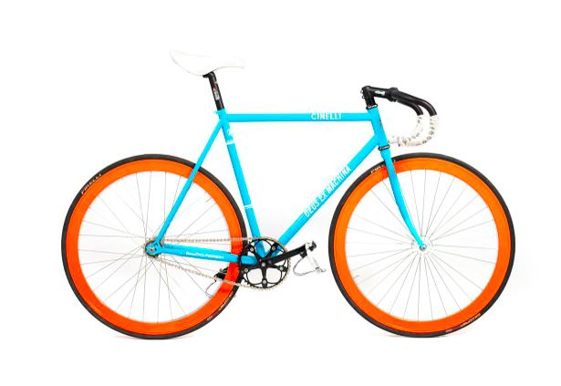 Deus-fietsen-1