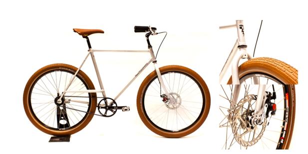 Deus-fietsen-2