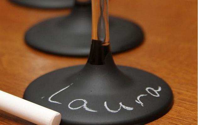 DIY-Tafeldekken-wijnglas