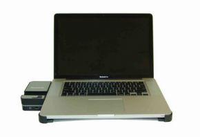 Docking Station voor MacBook
