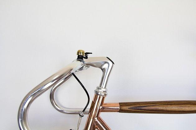 dots-object-plybike-fiets