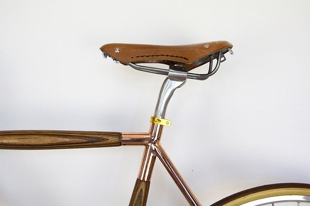 dots-object-plybike-hout