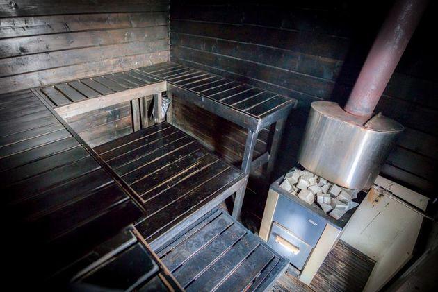 Drijvende-sauna-3