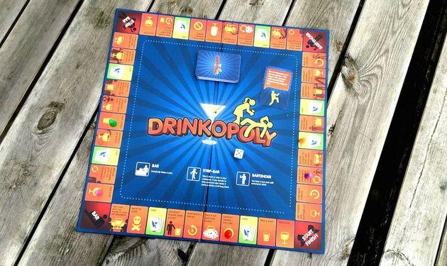 Drinkoploy-coolgift
