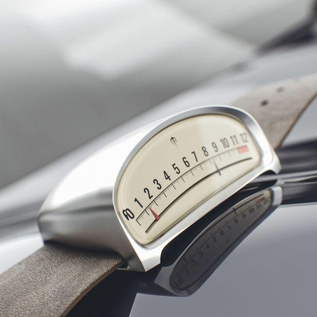 drive-horloge-concept-gus-petrikas