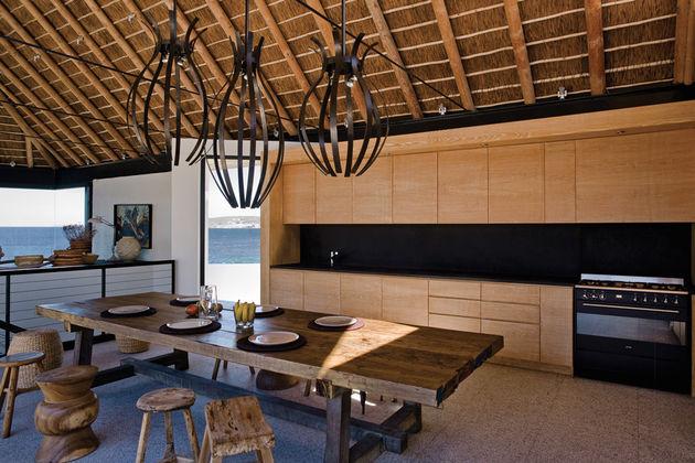 Droomvilla-Zuid-Afrika-5
