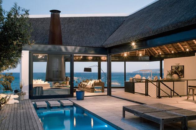 Droomvilla-Zuid-Afrika1