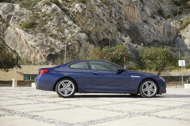 BMW_650i_7