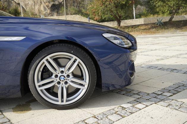 BMW_650i_8