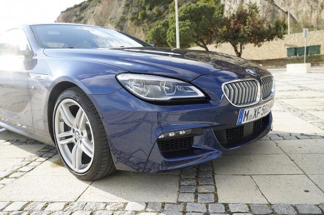 BMW_650i_9