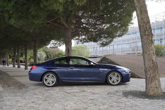 BMW_650i_supercar
