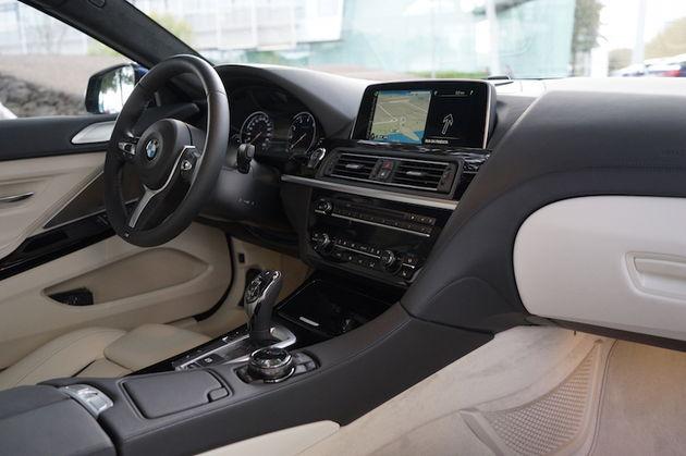 BMW_650i_interieur