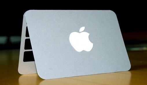 Dunste Apple MacBook Pro voor Kerst