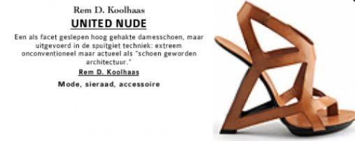 DutchDA 2
