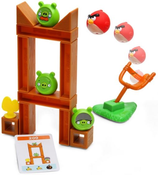 e811_angry_birds_game