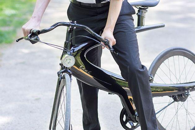 ecce-cycles-retrofuturistic-1