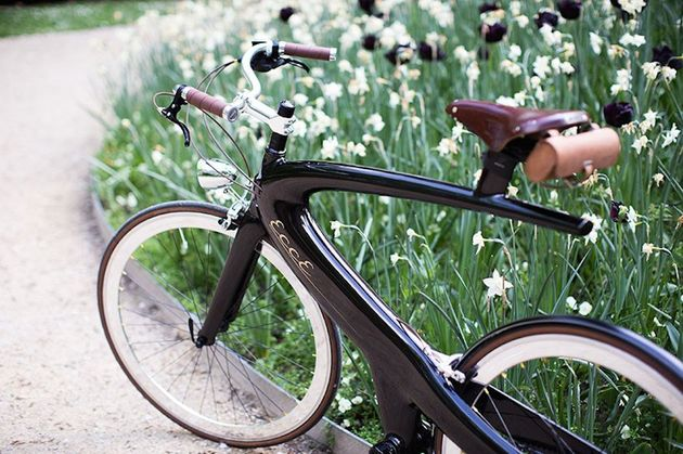 ecce-cycles-retrofuturistic-2