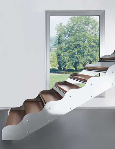 edilco-contemporary-decorative-staircases-5