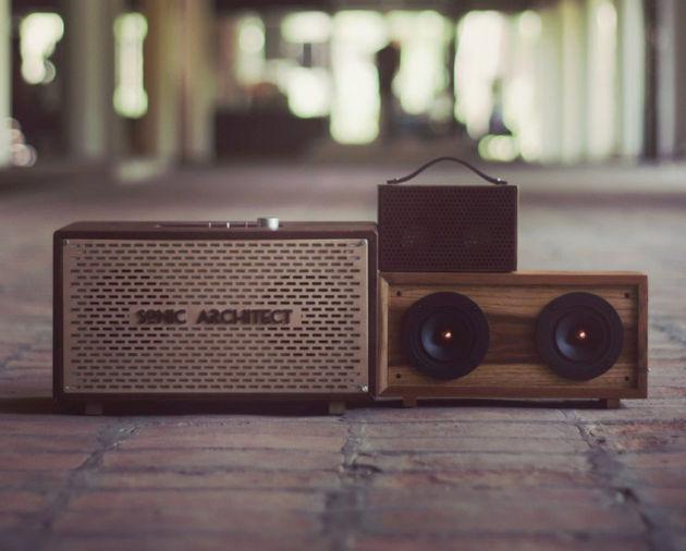 ekparichay-speaker-2