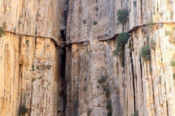 el_caminito_del_rey-brug-voor-sensatiezoekers