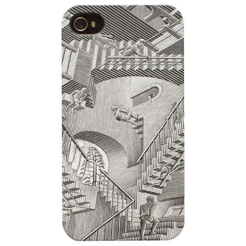 Escher_iPhone4_Relativity