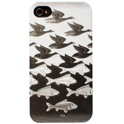 Escher_iPhone4