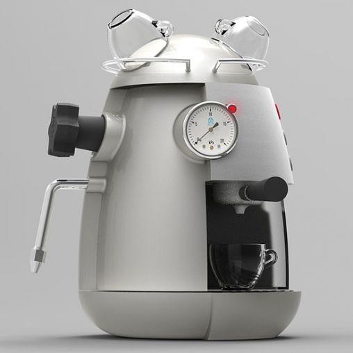 espressoapparaat_2