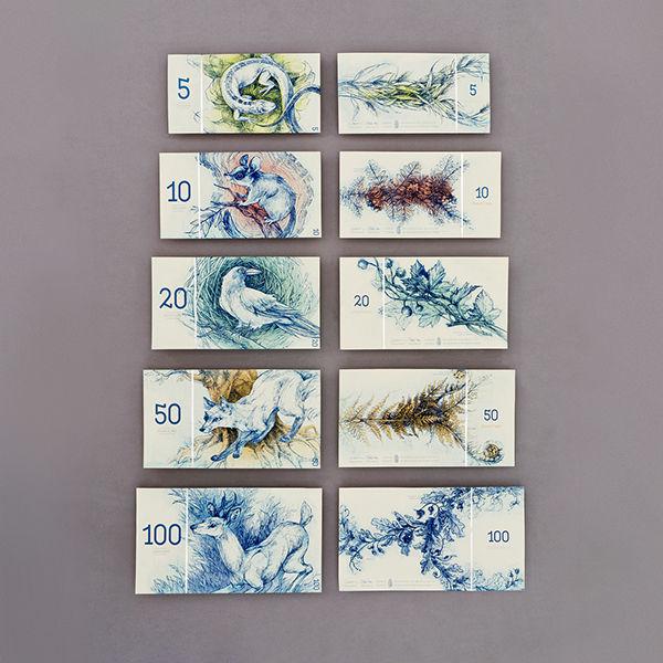 euro-in-een-nieuw-jasje-10