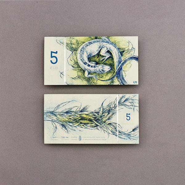 euro-in-een-nieuw-jasje-4