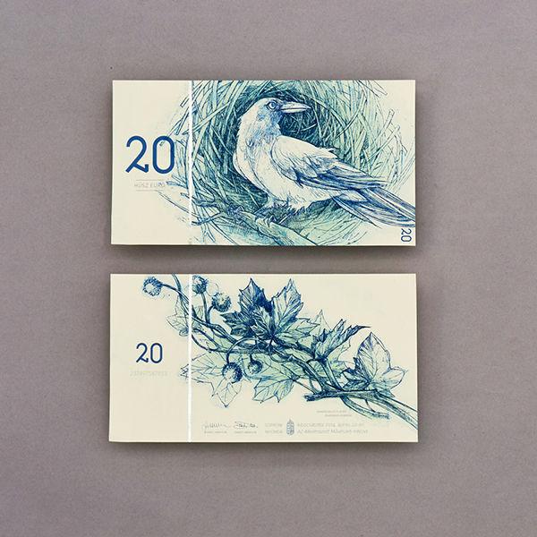 euro-in-een-nieuw-jasje-7