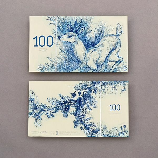 euro-in-een-nieuw-jasje-9