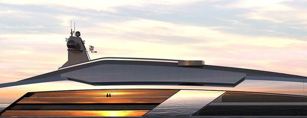facheris-design-aqueous-120-concept-yacht-designboom-06-818x316