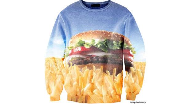 fashionable-fastfood-3