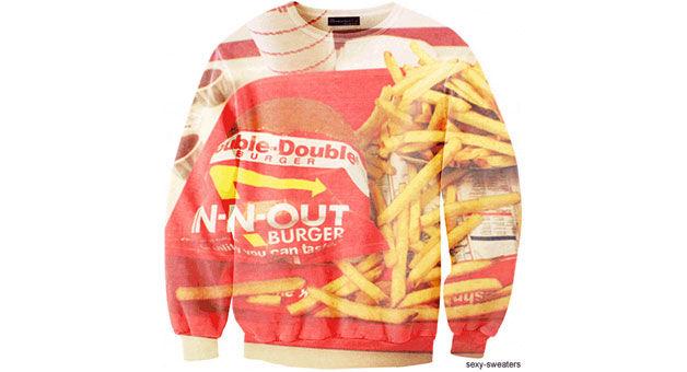 fashionable-fastfood-4