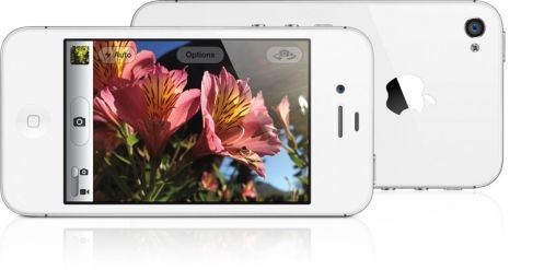features_camera_megapixels
