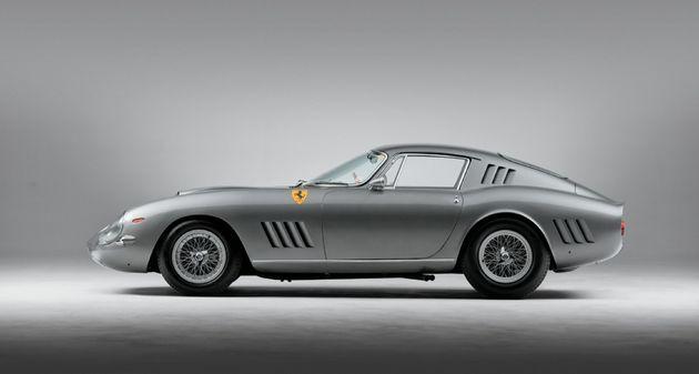 Ferrari-275-GTB-C-