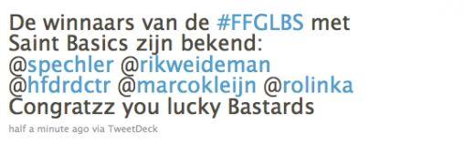 FFGLBS 11-6-2010