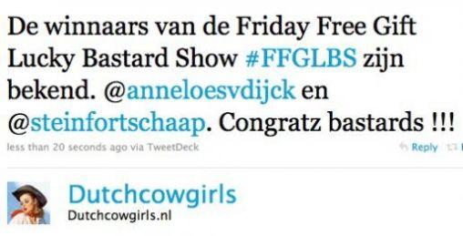 ffglbs_dcg