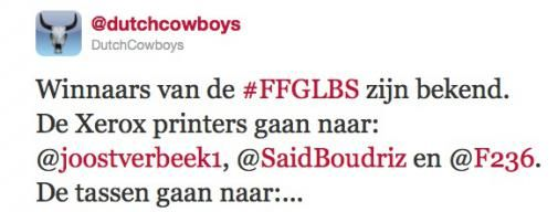 ffglbs1