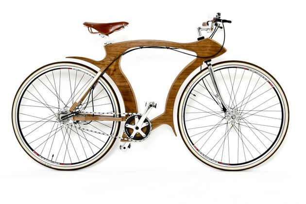 flat-frame-wooden-bike