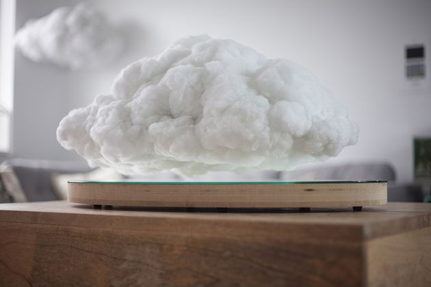 floating-cloud-bluetooth-speaker-light-01-1200x800