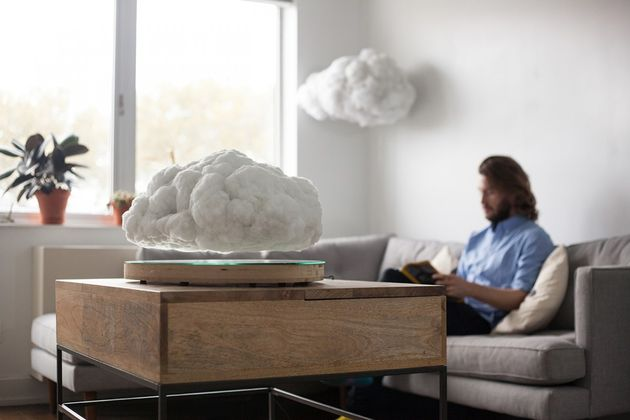 floating-cloud-bluetooth-speaker-light-04-1200x800