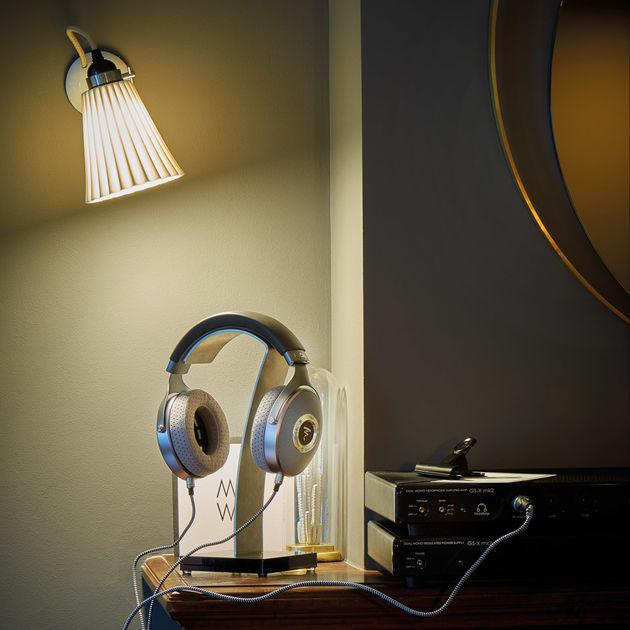 focal_clear_headphones_4