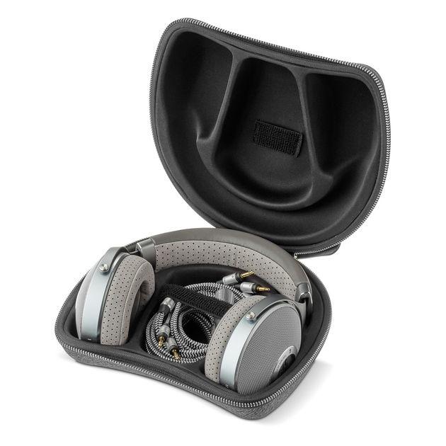 focal_clear_headphones_5