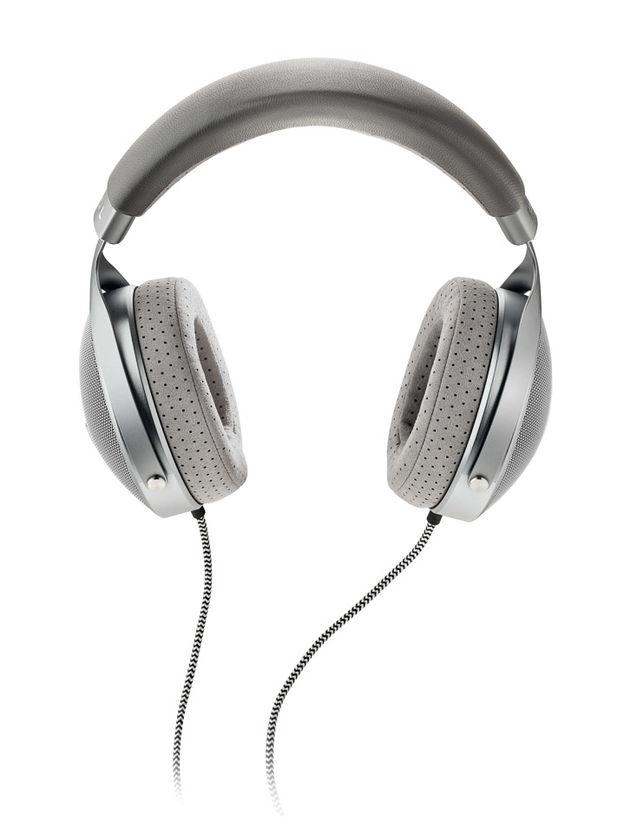 focal_clear_headphones_7