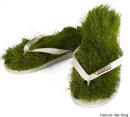 footwear_designs_04