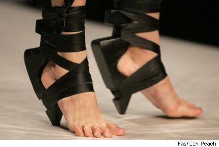 footwear_designs_06