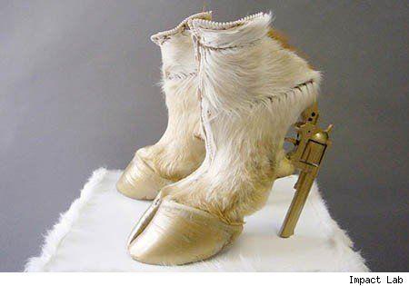 footwear_designs_17