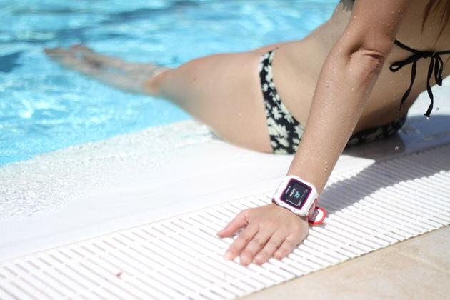 forerunner-920XT-zwemmen.JPG
