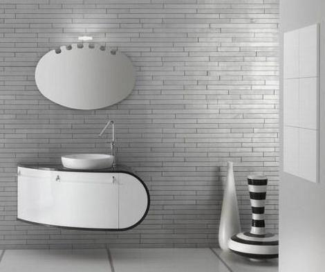 fosterbagno-elegant-modern-vanities-piaf-4